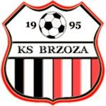 herb KS Brzoza
