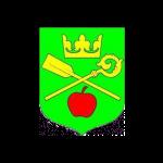 herb GLZS Sadki (b)