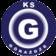 KS G�ra�d�e