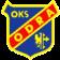 Odra II Groszmal Opole