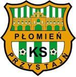 http://s1.fbcdn.pl/0/clubs/25370/logos/s/herb-rywala-ksplomienprzystajn_29.jpg