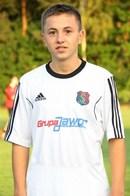 Adrian Olczak