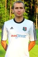 Artur Marchewka