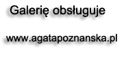 www.agatapoznanska.pl