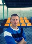 Ivan Sozanskij