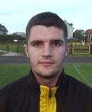 Maciej Dunst