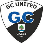 herb GC United Gassy