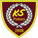 KS II Piekary �l�skie