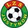 LZS Justynów