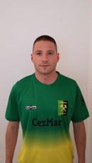 Marcin Witak