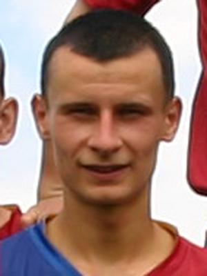 Dawid BUGAJSKI - dawid-bugajski-62