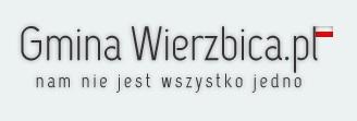GminaWierzbica.pl
