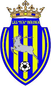LKS IVA Iwkowa