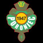 http://s1.fbcdn.pl/1/clubs/2111/logos/s/herb-rywala-solaoswiecim_485.png