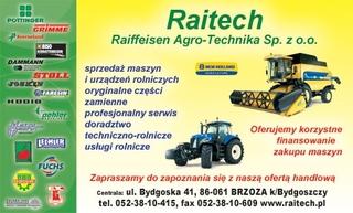 Raitech
