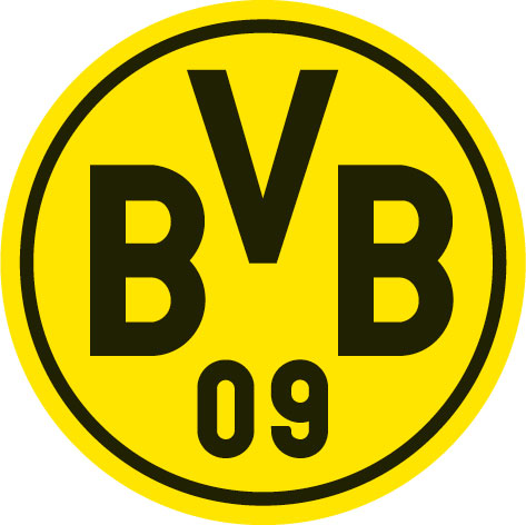 file borussia dortmund wikimedia commons. Black Bedroom Furniture Sets. Home Design Ideas
