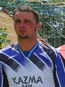 Marcin Janik