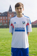 Chmiel Jacek