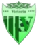 Victoria �ukowa