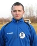Koz�owski Rafa�