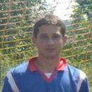 Radzyniak Maciej