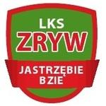 http://s1.fbcdn.pl/2/clubs/2812/logos/s/herb-rywala-zrywbzie_195.jpg