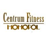 Centrum Fitnes Monopol