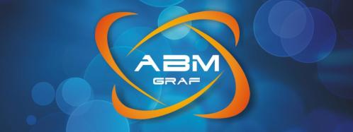 ABM Graf