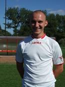 Paweł Lewczuk