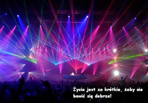 disco polo połmetek wakacji (29.08.2012)