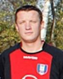 Artur Grzebyk