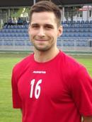 Piotr Job