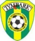 herb KS Tymbark