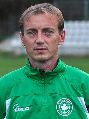 http://s1.fbcdn.pl/2/clubs/6192/team/n/jacek-dabrowski-452.jpg