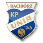 KP Unia Racibórz