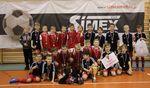 simex cup 2014