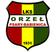 http://s1.fbcdn.pl/3/clubs/16803/logos/t/herb-rywala-lkssierakowslaski_48.jpg