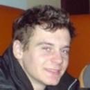 Artur Szala
