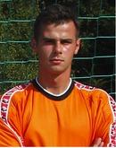 Fabian Sajdak