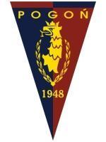 http://s1.fbcdn.pl/3/clubs/28873/logos/s/herb-rywala-pogon-szczecin1_42.jpg