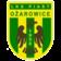 LKS Piast O�arowice