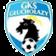 GKS G�ucho�azy