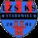 LZS KS Starowice (s)
