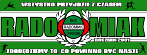 Radomiak 2001
