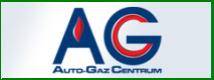 AG Centrum
