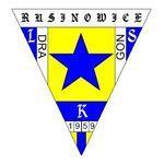 http://s1.fbcdn.pl/3/clubs/47753/logos/s/herb-rywala-dragonrusinowice_1.jpg