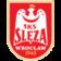 �l�za Wroc�aw