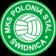 Polonia-Stal �widnica