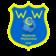 KS Wi�ckovia Wi�ckowice