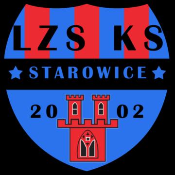 LZS Starowice